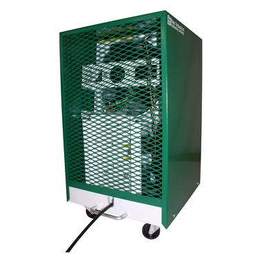 Dehumidifier – Medium