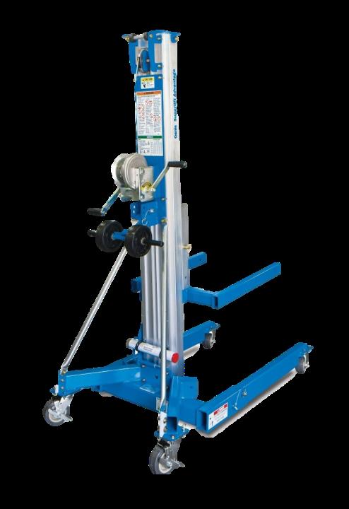 Genie SL15 Super Lift