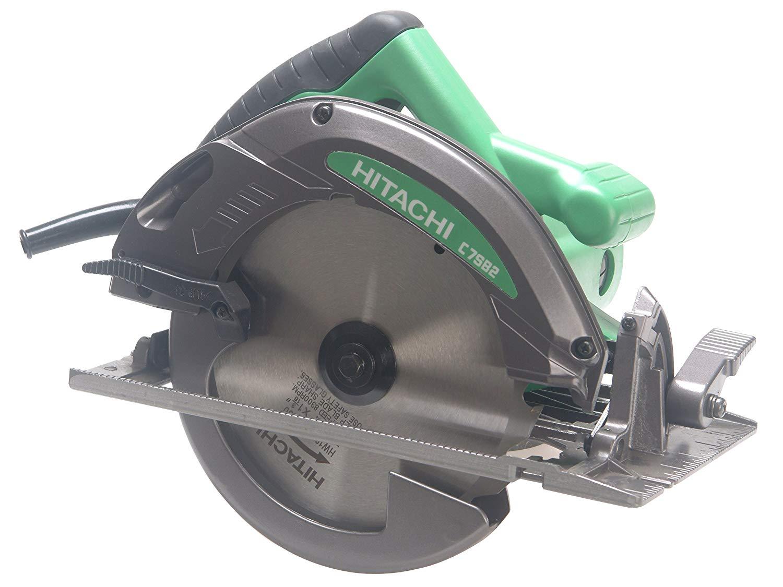 Circular Saw 190mm