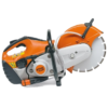 Cutter 300mm - Petrol 2-stroke
