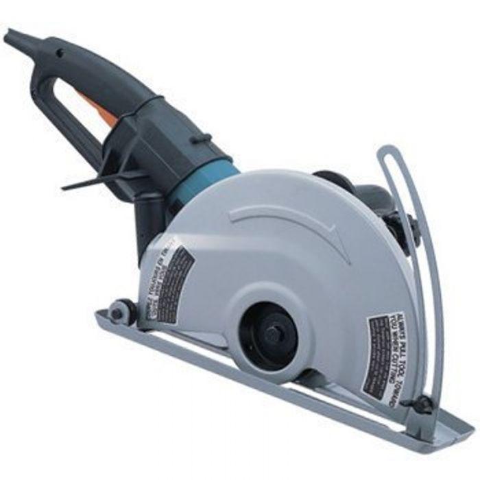 Cutter 300mm – Electric