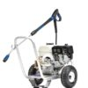 Pressure Washer - Petrol