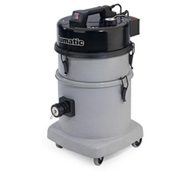 Vacuum Cleaner M-Class – Dry