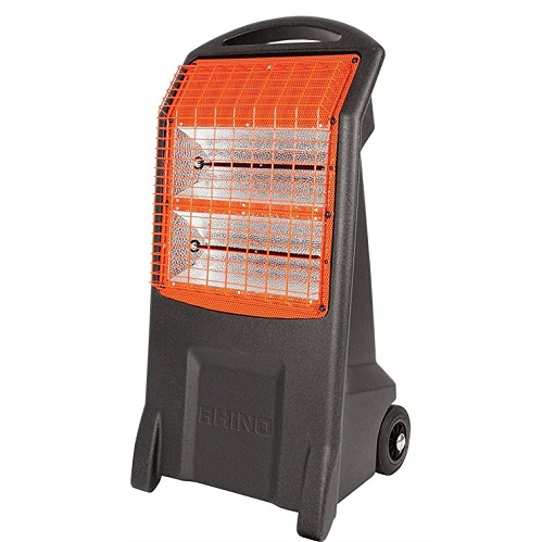 Infra Red Heater 3kw