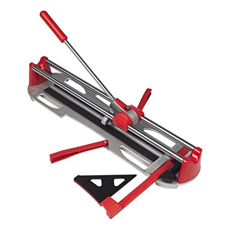Tile Cutter – Manual